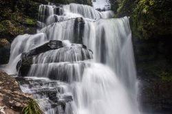 Cascade Bolovens