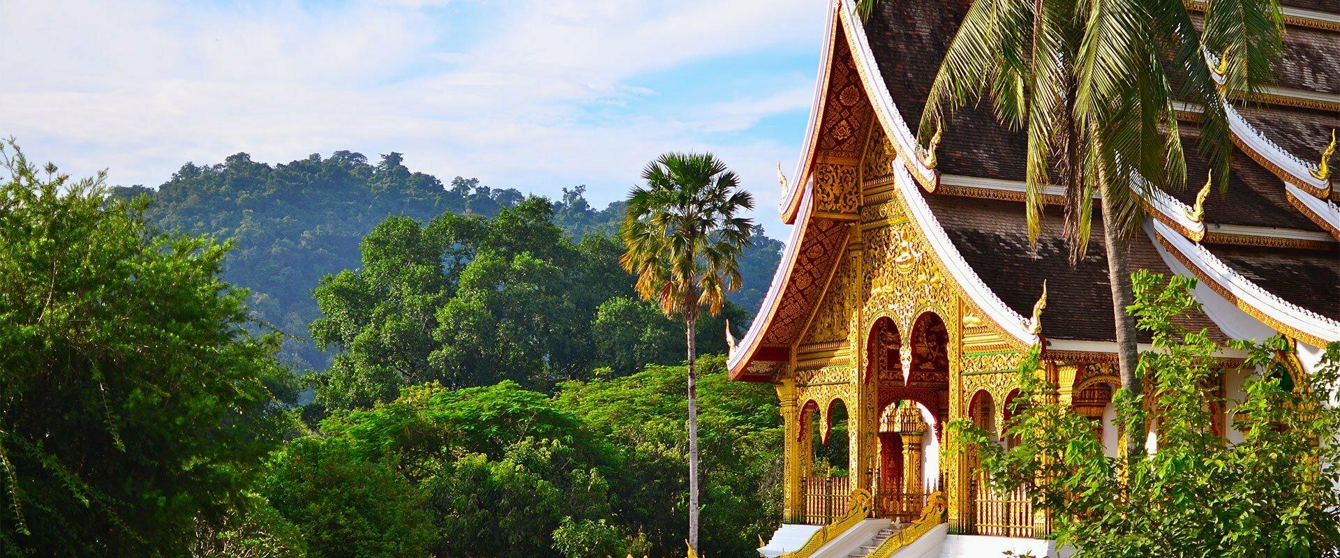 Naturels et Authentiques Vietnam et Laos 18 jours