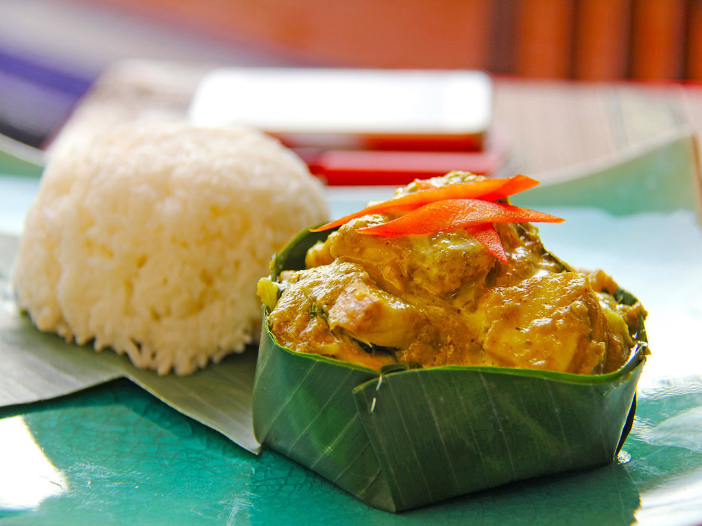 amok cuisine cambodge