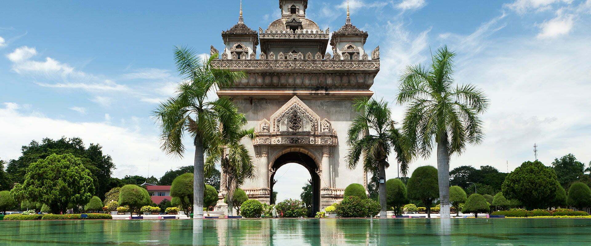 Voyage_Laos