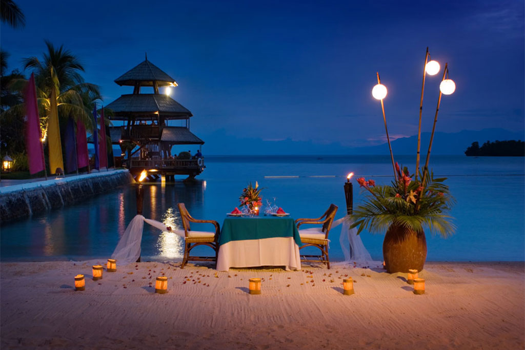 birmanie magie de luxe