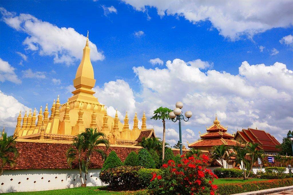 voyage au laos entre nous