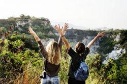 voyage laos entre nous