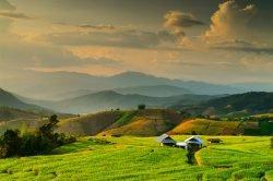 partir au vert en thailande