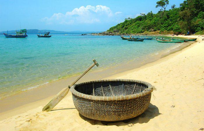 phu quoc vietnam