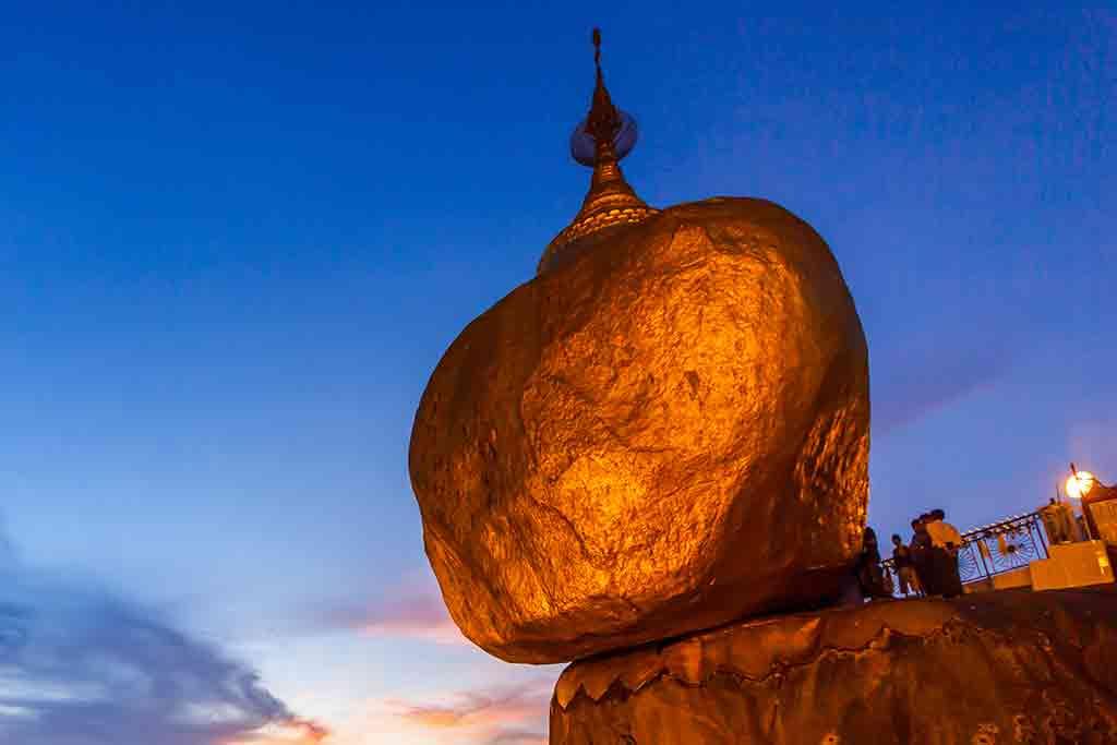 roche-dor-birmanie