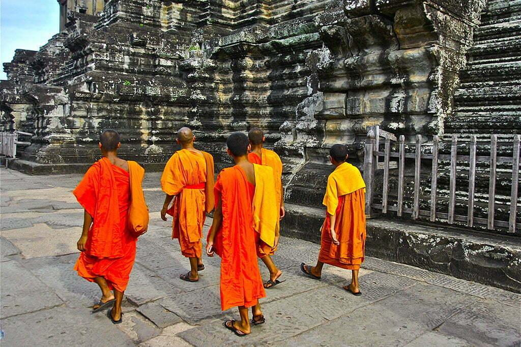 voyage_cambodge