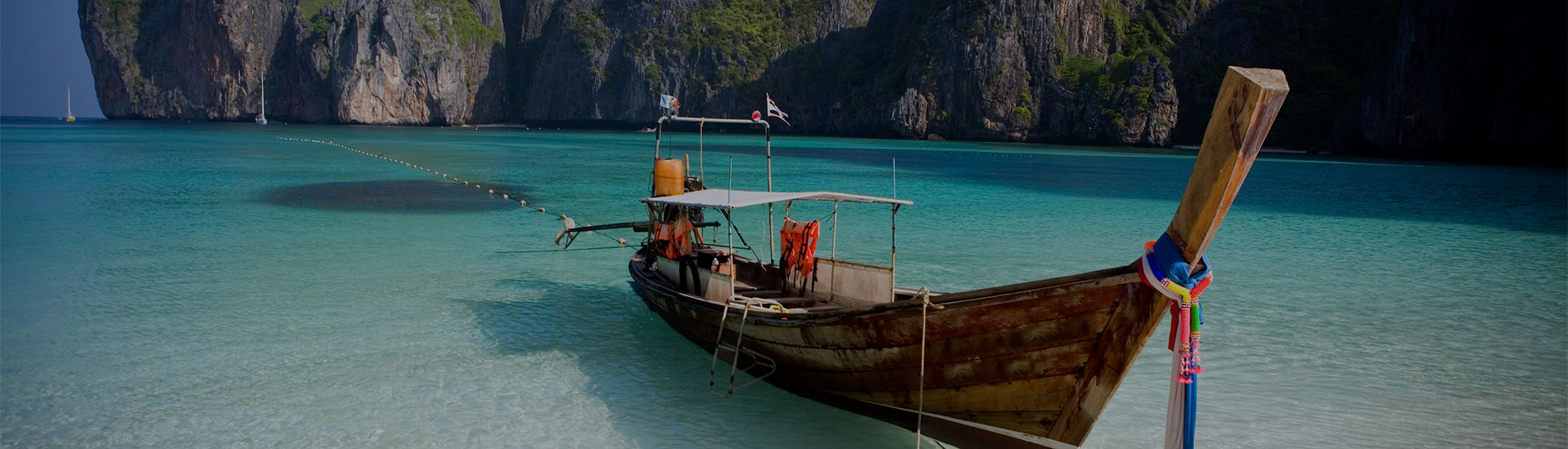 circuit birmanie thailande