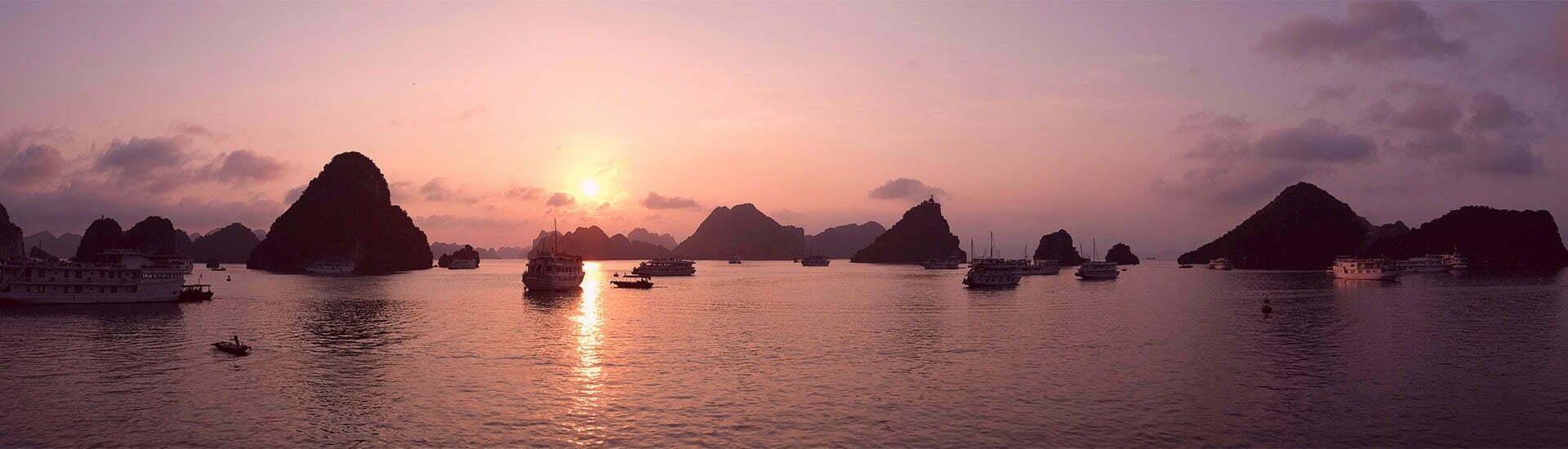 circuit thailande vietnam