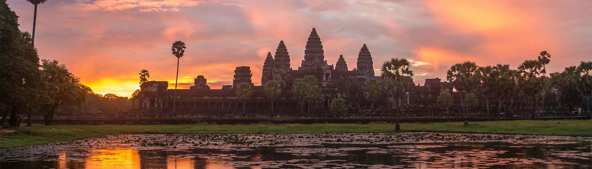 circuit en birmanie cambodge