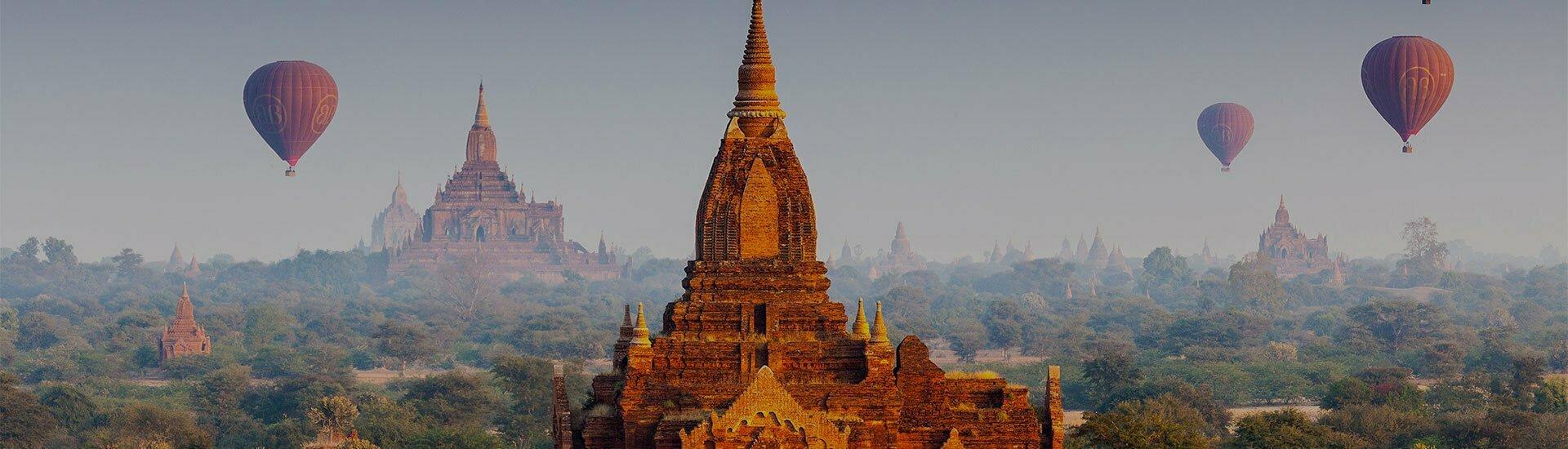 circuit cambodge birmanie