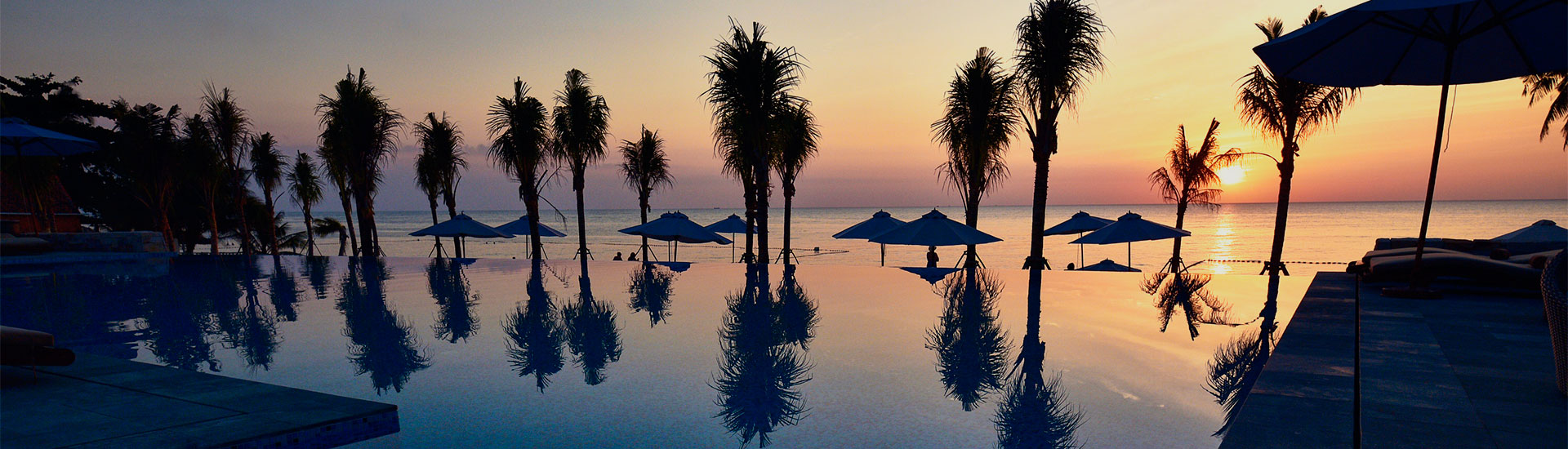 magie du luxe vietnam - luxe vietnam