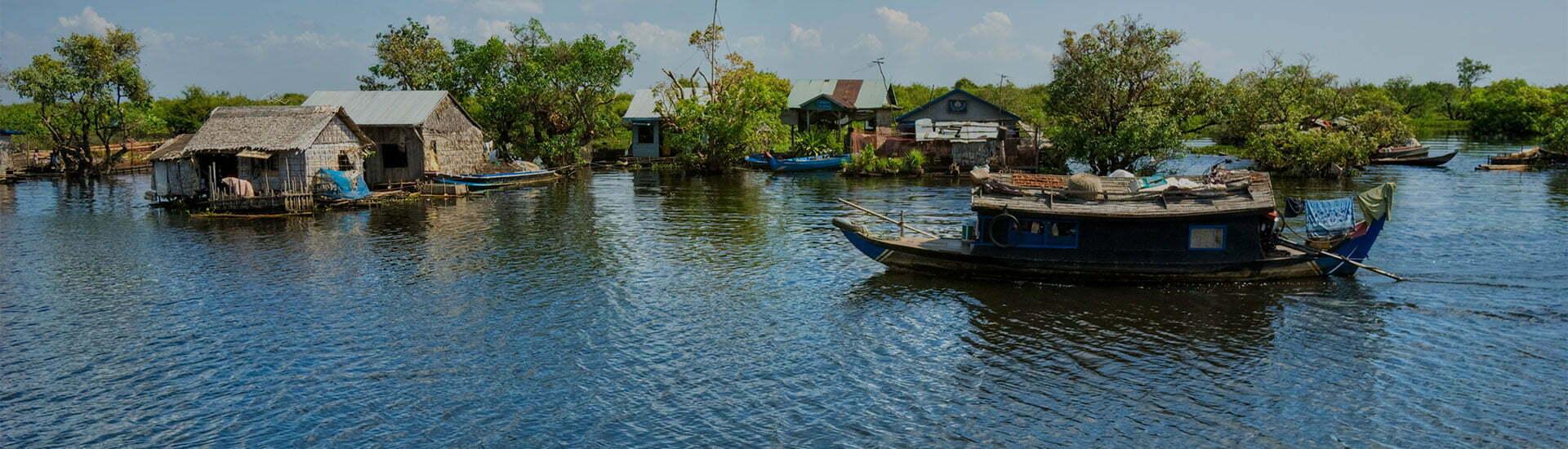 voyage cambodge en famille