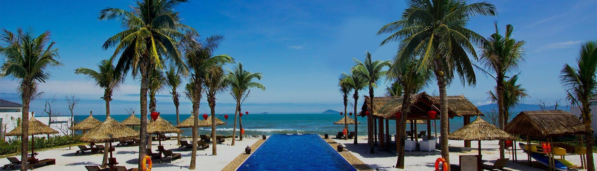 magie du luxe vietnam