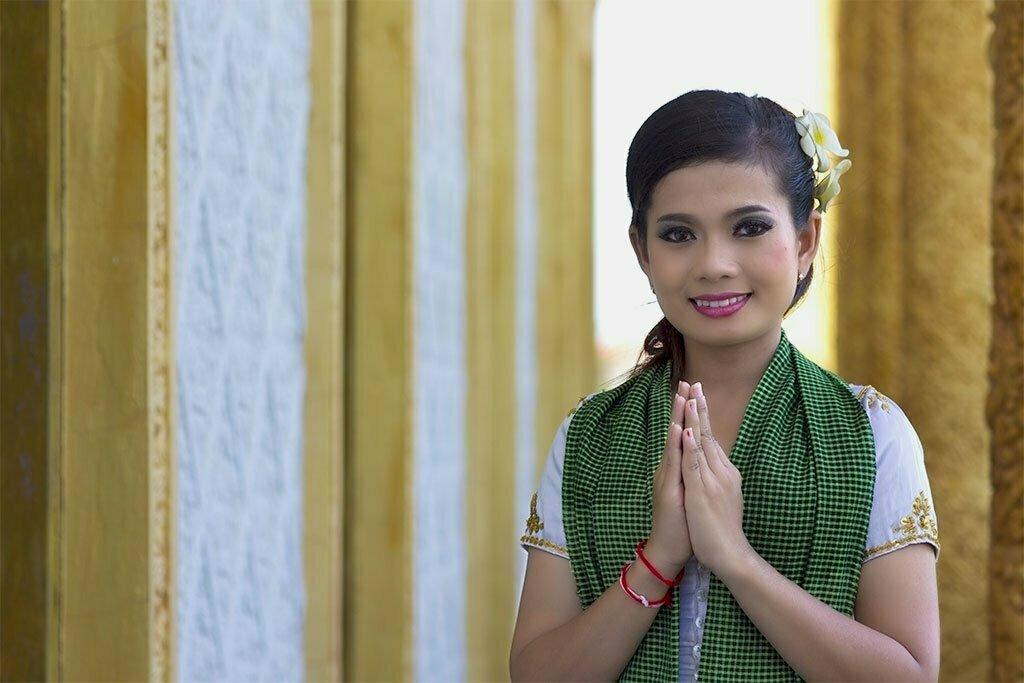 voyage en famille cambodge