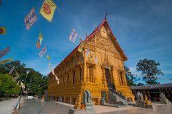 Ratchaburi Thailande