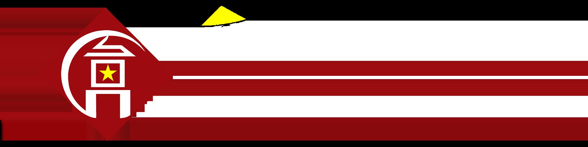 Amevietnam.com