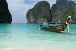 phuket thailande