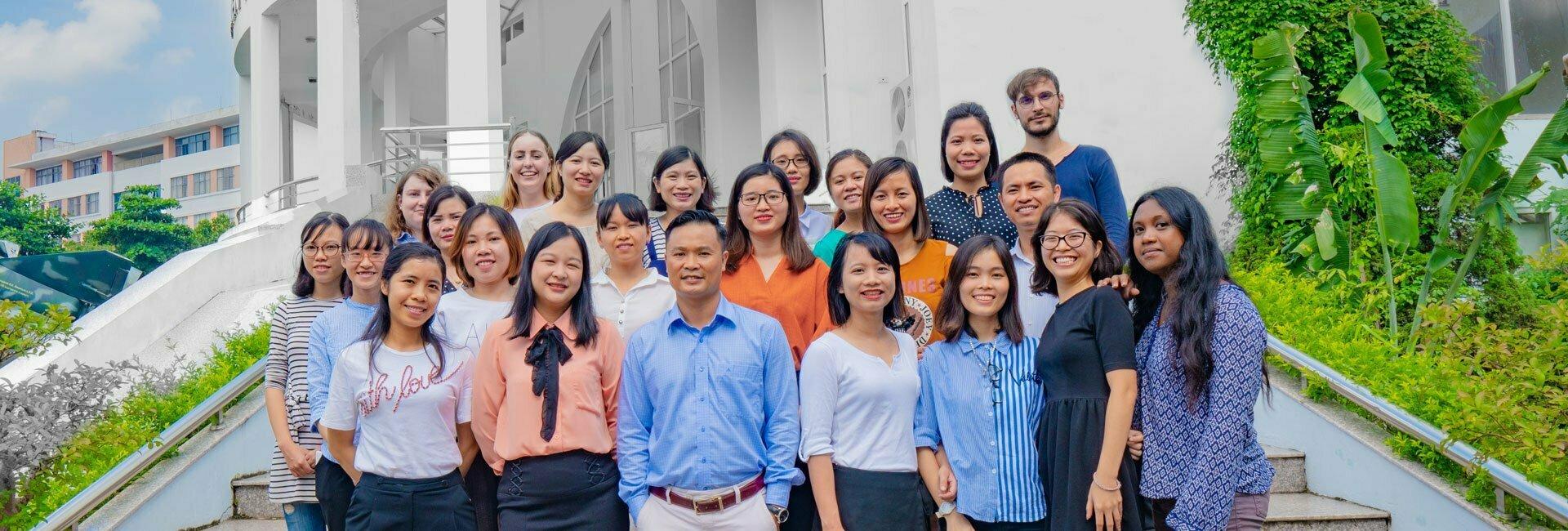Hanoi Voyages | Agence de voyage sur mesure