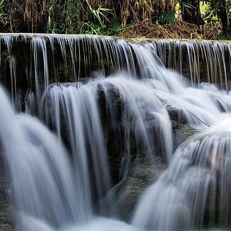 Voyage photos vietnam - Au fil de l'eau Sud Vietnam Sud Laos
