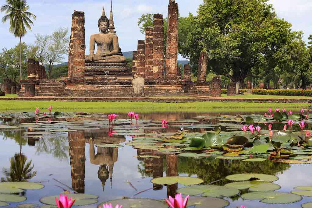 sukhothai-3
