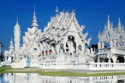 Circuit Thailande Cambodge Vietnam 15 jours